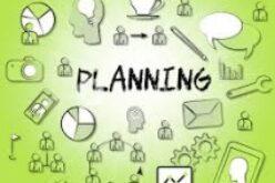 ISO 14001: 2015 – ĐIỀU KHOẢN – 8.1. HOẠCH ĐỊNH VÀ KIỂM SOÁT VẬN HÀNH