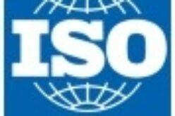 4.4 HỆ THỐNG QUẢN LÝ CHẤT LƯỢNG VÀ CÁC QUÁ TRÌNH PHẦN 2/3 – ISO 9001:2015
