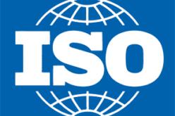 LỊCH SỬ HÌNH THÀNH BỘ TIÊU CHUẨN ISO 9000