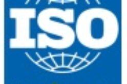 ISO 9001:2015 – ĐỊNH NGHĨA VÀ THUẬT NGỮ – PHẦN 2