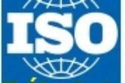 ISO 22000:2018 – Điều khoản 4.1 Hiểu Bối cảnh của tổ chức