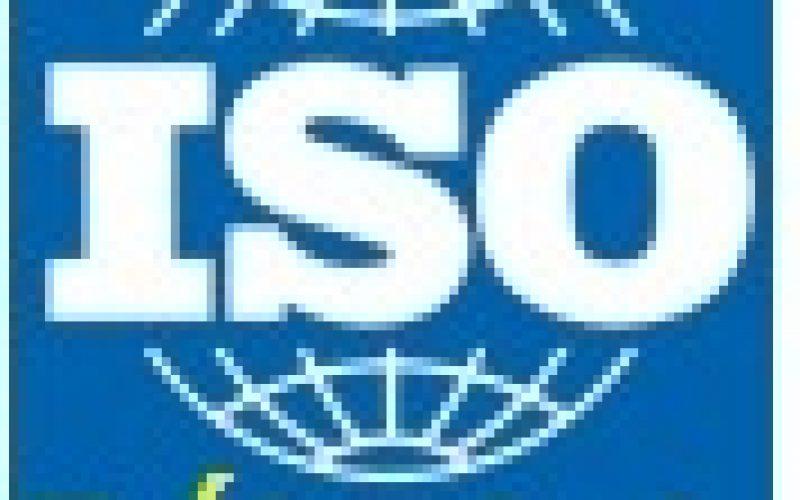 4.3 XÁC ĐỊNH PHẠM VI  CỦA HỆ THỐNG QUẢN LÝ CHẤT LƯỢNG – ISO 9001:2015