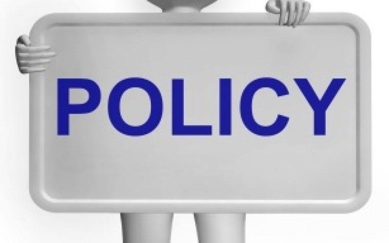 5.2 CHÍNH SÁCH CHẤT LƯỢNG – ISO 9001:2015