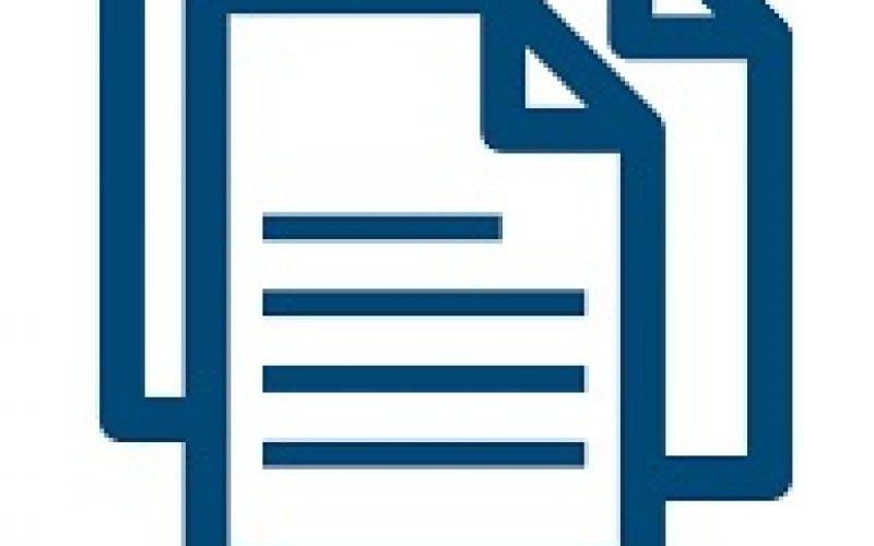 7.5 THÔNG TIN DẠNG VĂN BẢN – ISO 9001:2015