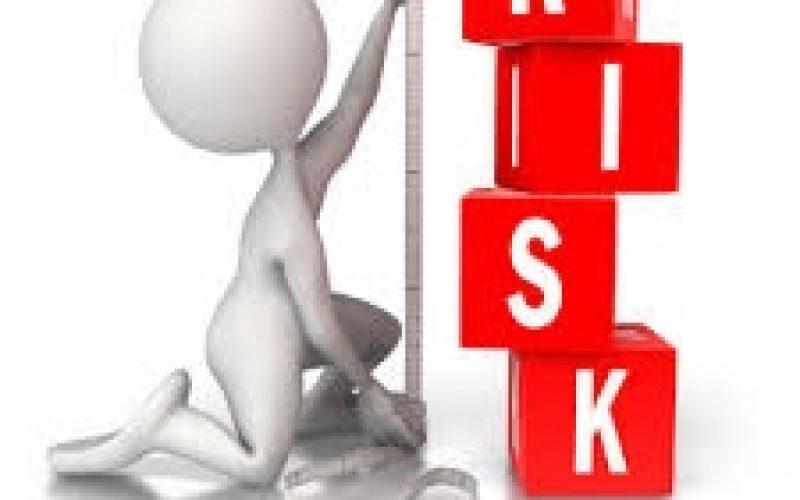6.1 HÀNH ĐỘNG XÁC ĐỊNH CƠ HỘI VÀ RỦI RO – ISO 9001:2015