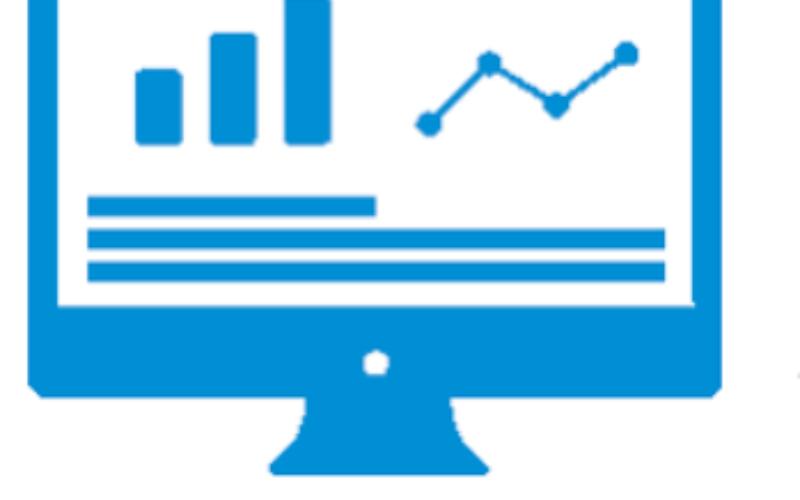 9.1.1 KHÁI QUÁT – GIÁM SÁT VÀ ĐO LƯỜNG – ISO 9001:2015