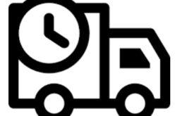 8.5.5 HOẠT ĐỘNG SAU GIAO HÀNG – ISO 9001:2015