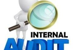 Hướng dẫn đánh giá cho: Quá trình Trao đổi thông tin khách hàng của ủy ban TC 176 (ISO 9001)