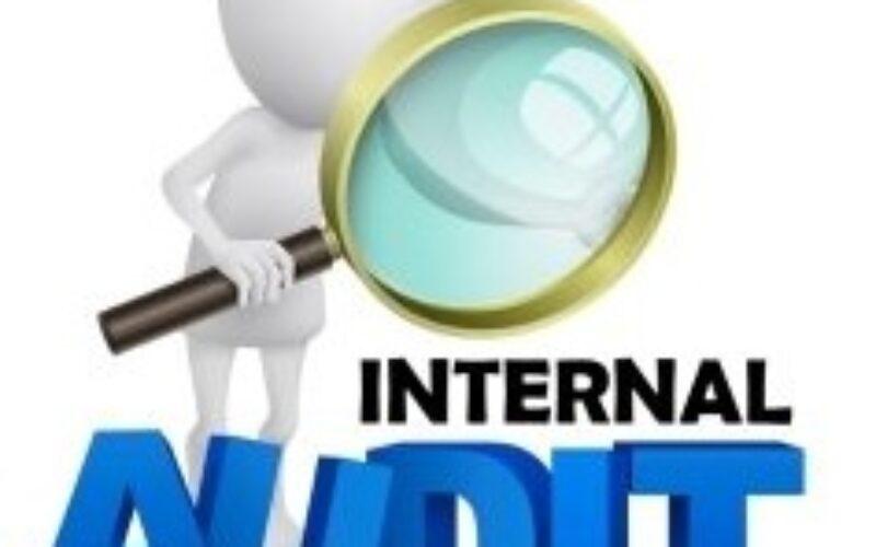 Hướng dẫn đánh giá cho: điều khoản 4.4. Quá trình – ISO 9001:2015 của Ủy ban TC 176