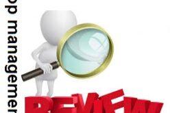 ISO 14001: 2015 – ĐIỀU KHOẢN ĐÁNH GIÁ NỘI BỘ VÀ XEM XÉT LÃNH ĐẠO