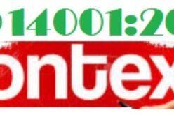 BỐI CẢNH TỔ CHỨC – ISO 14001 : 2015