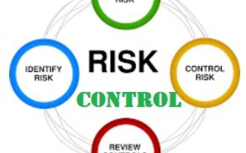ĐÁNH GIÁ RỦI RO VÀ CƠ HỘI THEO ISO 9001:2015