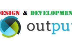 ISO 9001:2015 – ĐẦU RA QUÁ TRÌNH THIẾT KẾ VÀ PHÁT TRIỂN
