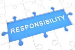 ISO 14001:2015 – 5.3 VAI TRÒ – TRÁCH NHIỆM – QUYỀN HẠN