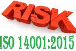 ISO 14001: 2015 Điều khoản 6.1.1 – KHÁI QUÁT