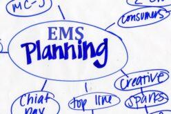 ISO 14001: 2015 ĐIỀU KHOẢN 6.1.4 HOẠCH ĐỊNH HÀNH ĐỘNG