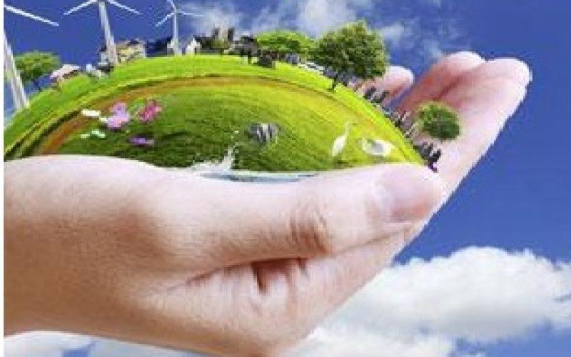 ISO 14001:2015 – 6.1.2 Hướng dẫn xác định khía cạnh môi trường
