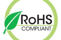 QUẢN LÝ HOÁ CHẤT NGUY HẠI TRONG NGÀNH ĐIỆN TỬ – RoHS, HF, REACH