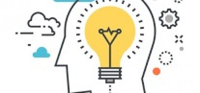 ISO 14001:2015 Điều khoản 7.3 NHẬN THỨC