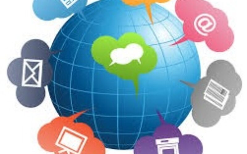ISO 14001:2015 – Điều Khoản 7.4 TRAO ĐỔI THÔNG TIN
