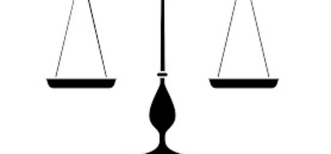 ĐỌC KẾT QUẢ HIỆU CHUẨN VÀ GIẢI QUYẾT VẤN ĐỀ HIỆU CHUẨN HAY KIỂM ĐỊNH THIẾT BỊ ĐỊNH LƯỢNG SẢN PHẨM BAO GÓI