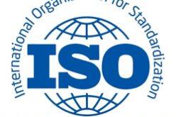 ISO 22000:2018  Giải thích thuật ngữ