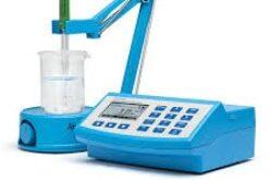 Phương tiện đo pH – Quy trình kiểm định (Hiệu Chuẩn)