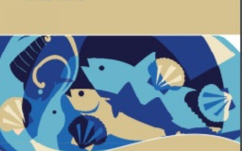 Chương 7: sự hình thành độc tố Scombrotoxin (Histamine) – FISH AND FISHERY PRODUCTS – HAZARDS AND CONTROLS GUIDANCE FDA