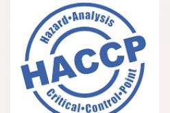 So sánh HACCP 2020 so với phiên bản 2003