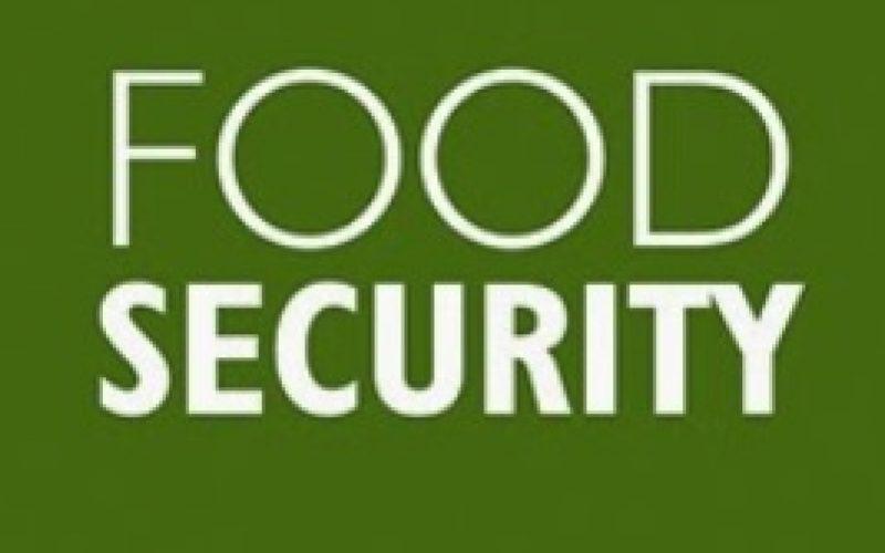 Các biện pháp phòng ngừa an ninh thực phẩm – Hướng dẫn cho người sản xuất, chế biến và vận chuyển thực phẩm (FDA)