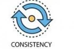 ÁP DỤNG ISO 9001:2015 GIÚP CUNG CẤP SẢN PHẨM ỔN ĐỊNH ĐÁP ỨNG YÊU CẦU