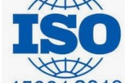 ISO 45001 – ĐK 6 HOẠCH ĐỊNH