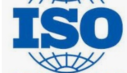 ISO 45001:2018 – ĐK 9 ĐÁNH GIÁ KẾT QUẢ HOẠT ĐỘNG