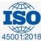 ISO 45001 – ĐK 4. XÁC ĐỊNH BỐI CẢNH CỦA TỔ CHỨC