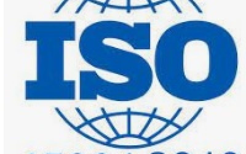 ISO 45001:2018 – ĐK 8 HOẠCH ĐỊNH VÀ KIỂM SOÁT VIỆC THỰC HIỆN